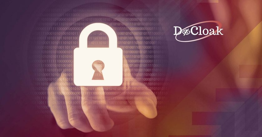 DeCloak Launches the First Privacy Processing Unit (PPU) and Module to De-Identify Users Personal Data