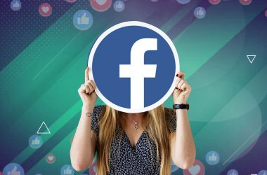 Facebook Ads Versus Facebook Boost: The Marketer's Guide