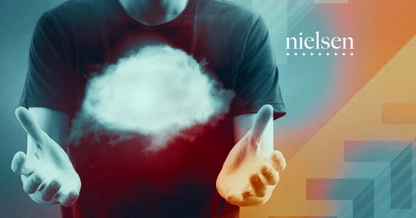 Gamut Selects Nielsen's Marketing Cloud to Power Local OTT Data Targeting