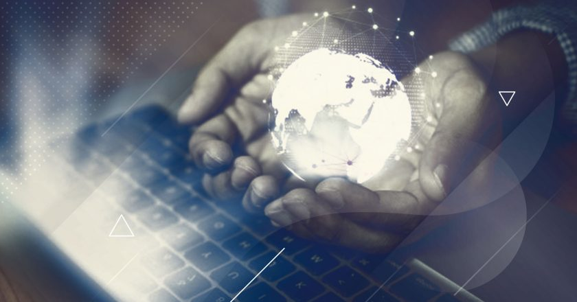 How the World's Three Internets Are Changing Global Marketing