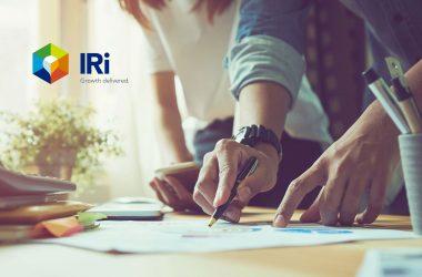 IRI Joins Marketing Mix Modeling Program on Facebook