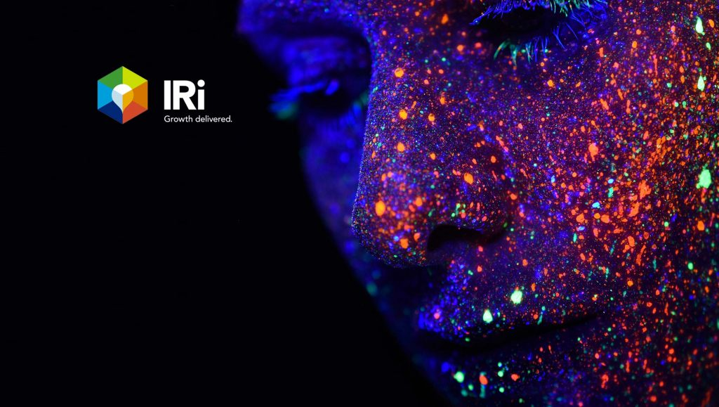 IRI and Influential Team Up for First-to-Market Launch of Social Campaign Conversion Feed