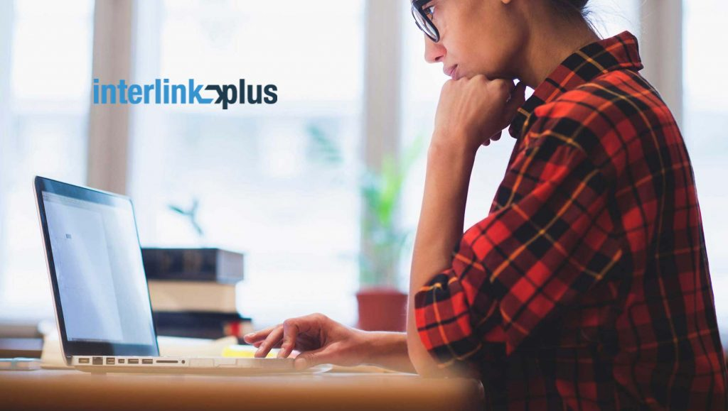 Interlink Plus, Inc. and Loop Media, Inc. Announce Definitive Merger Agreement