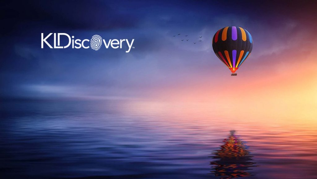 KLDiscovery, Inc. Announces Acquisition of Superior Document Services, Inc.