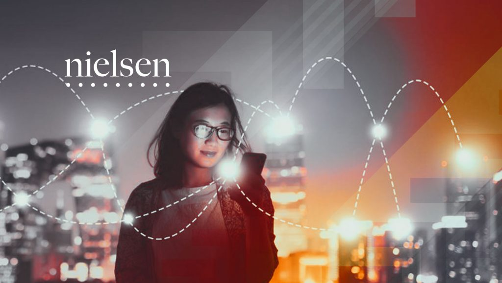 Leading Broadcast and Cable Networks Join Nielsen to Test Linear Addressable TV Advertising Platform