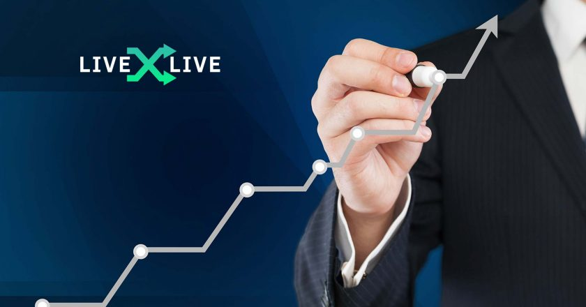 LiveXLive Media to Present at the Needham Growth Conference