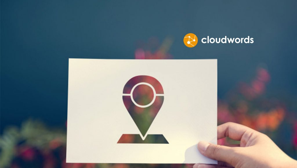 Localization Automation Pioneer, Cloudwords Adds Top B2B Marketing Executive to its Board of Directors