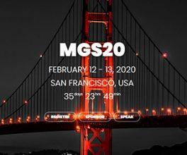 MGS_300-x-300