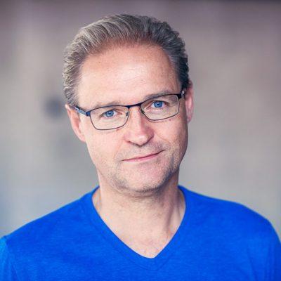 Marcin Cichon, CEO at Pricefx