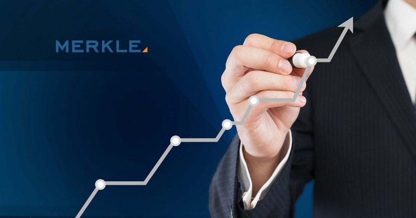 Merkle Launches New Stream Media, Enabling Retailers to Grow Digital Ad Revenue