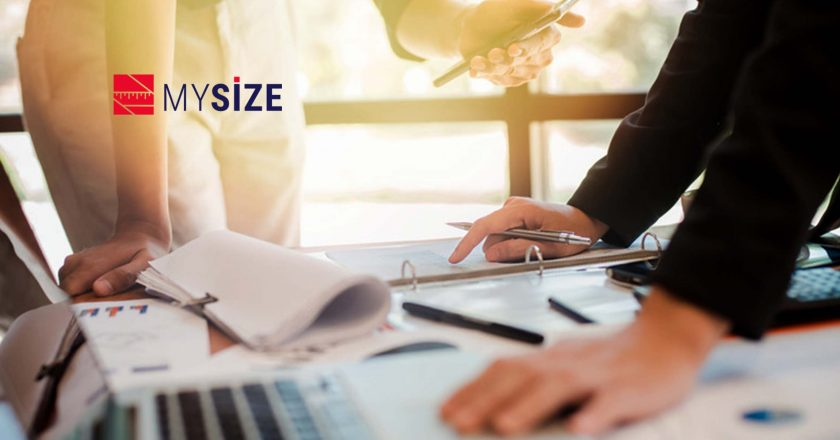 My Size to Release MySizeID App 2.0 Version With New Features at NRF 2020: Retail's Big Show