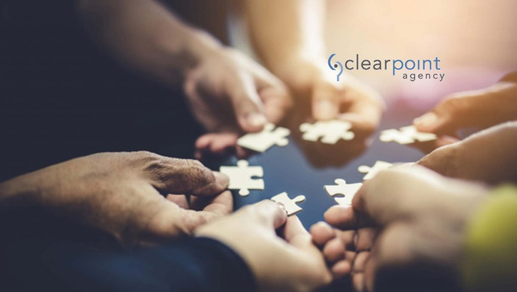 NextGen Leads, a Top-Tier Insurance Lead Generation Platform, Partners with Clearpoint Agency for Public Relations and Marketing Communications