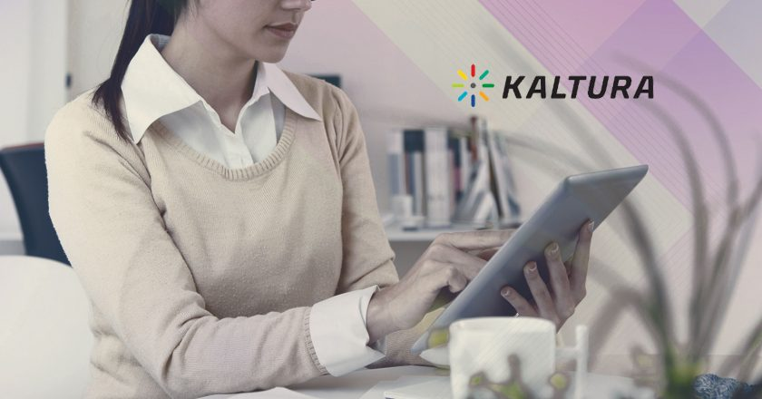 Nuno Sanches Joins Kaltura Executive Team as General Manager of Media and Telecom