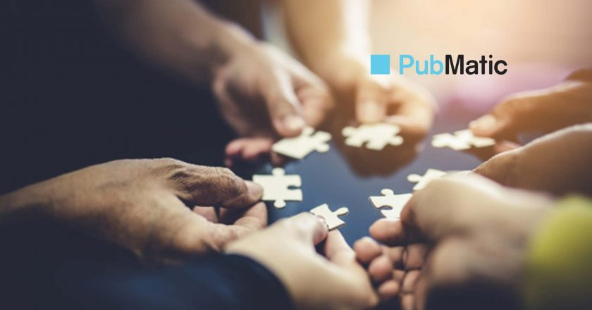 PubMatic Boosts Publisher Audience Addressability With Identity Hub