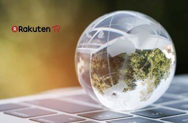 Rakuten TV Launches New Exclusive Documentary, Inside Kilian Jornet