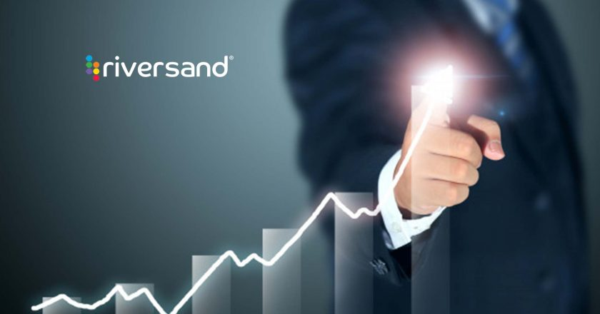 Riversand Appoints Michael Robinson as Vice President of Marketing to Grow Its Global MDM and PIM Business