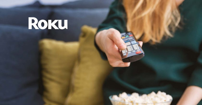 """Roku Announces """"Roku TV Ready"""" Program; Denon and TCL North America to Launch First Products"""
