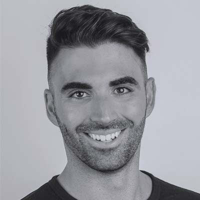 MarTech Interview with Ross McCray, Co-Founder and CEO at VideoAmp