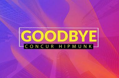 SAP Concur Closing Down Hipmunk Business from Jan 23.