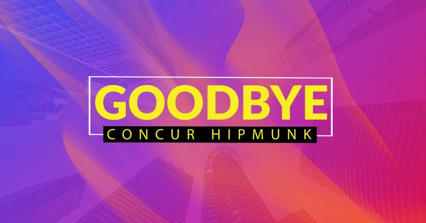 SAP Concur Closing Down Hipmunk Business from Jan 23.