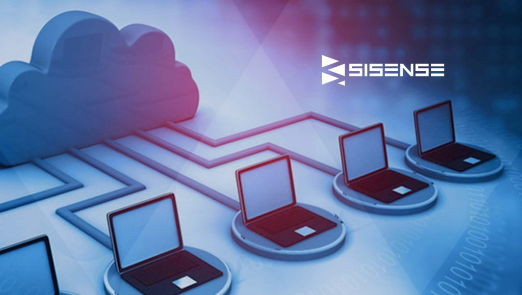 Sisense Announces Merged Product Evolution: Periscope Data is Now Sisense for Cloud Data Teams