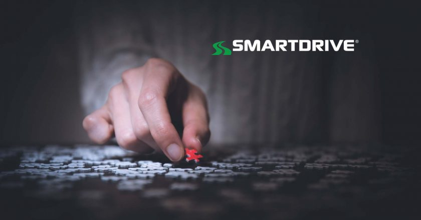 SmartDrive and Averitt Express Renew Partnership with Multi-Year Contract