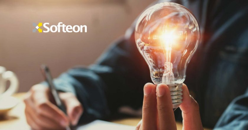 Softeon to Feature Powerful Fulfillment Suite at NRF Big Show 2020
