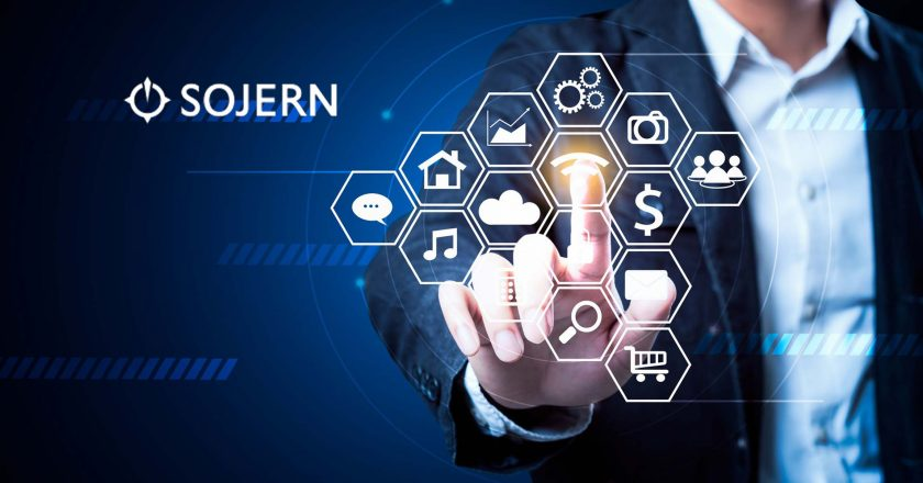 Sojern's Digital Marketing Platform Built to Reduce Reliance on OTAs for Hotels of All Sizes, Now Available as a Subscription