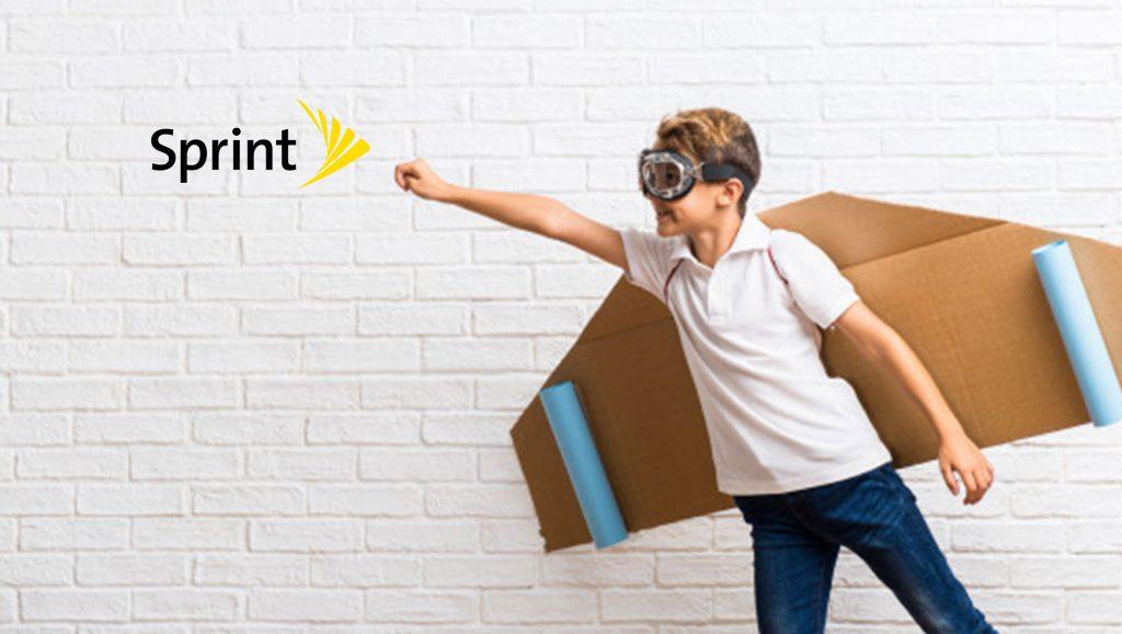 Sprint Unveils Certainty Network Design Model To Unite Full Business Solution Portfolio