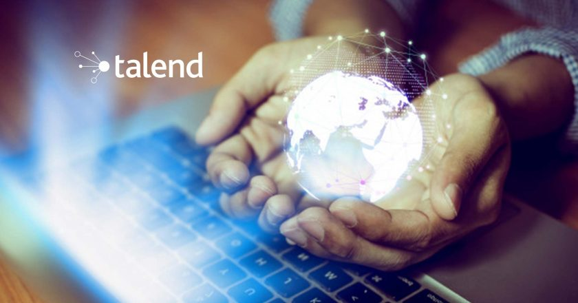 Talend Names Technology Industry Veteran Elizabeth Fetter to Board of Directors