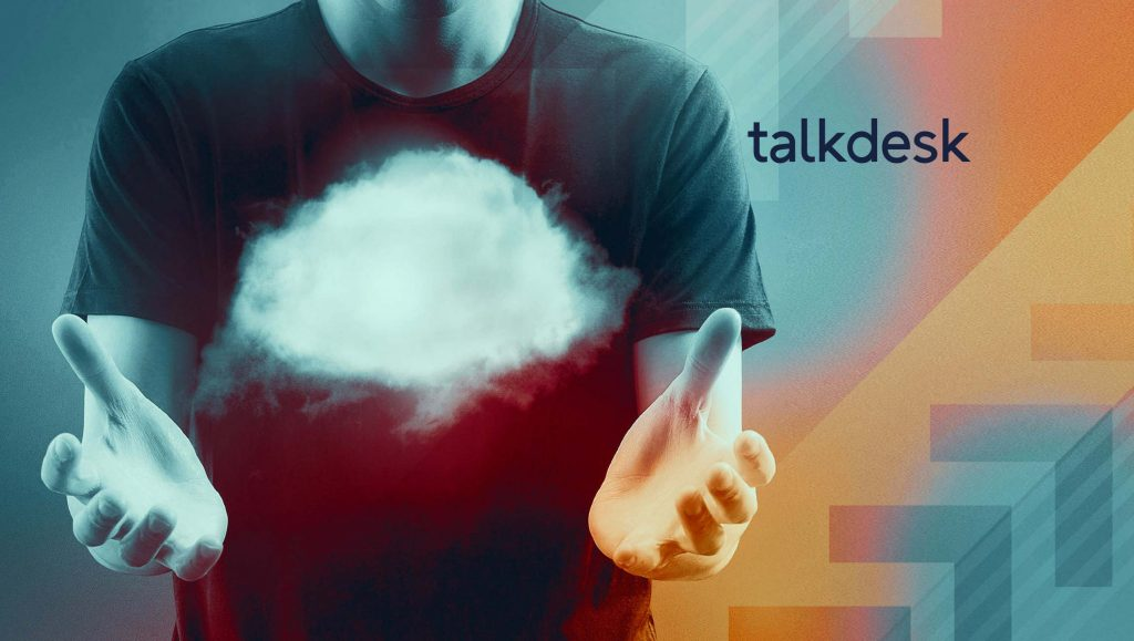 Talkdesk a Leader in G2 Crowd Winter 2020 Report with Highest Satisfaction Scores and User Reviews