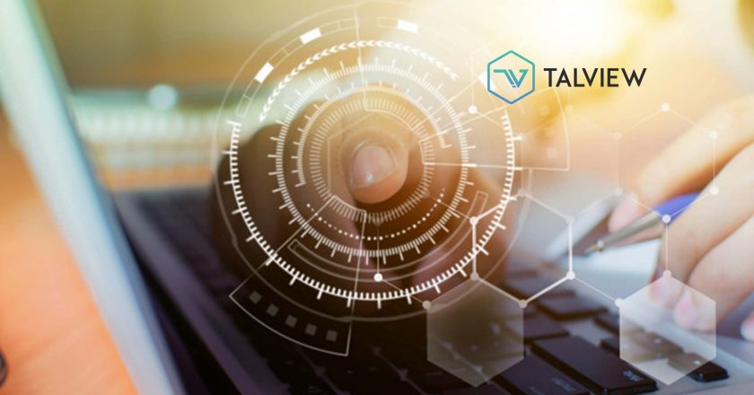 Talview Partners With LinkedIn Talent Hub to Put AI-powered Live Video Interviewing Inside the New ATS