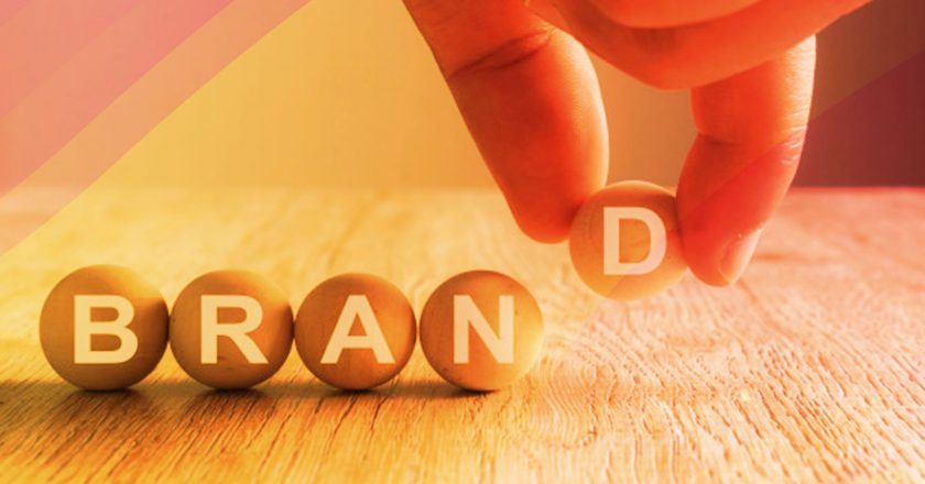 Three Top Things Brands Need to Succeed in Omnichannel