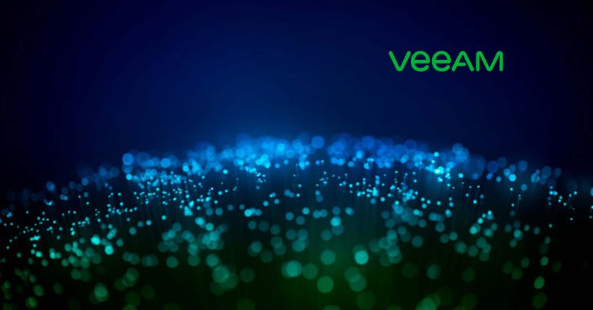 Veeam Appoints Danny Allan as Chief Technology Officer