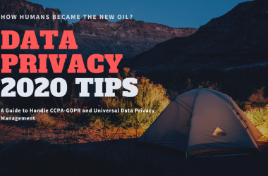 Data Privacy Day: Selected Quotes and Insights from the Industry Leaders- Part 3