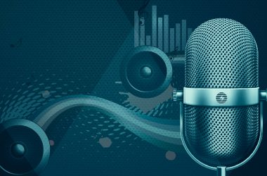 Why Audio Ads Should Be a Part of Your Advertising Strategy in 2020