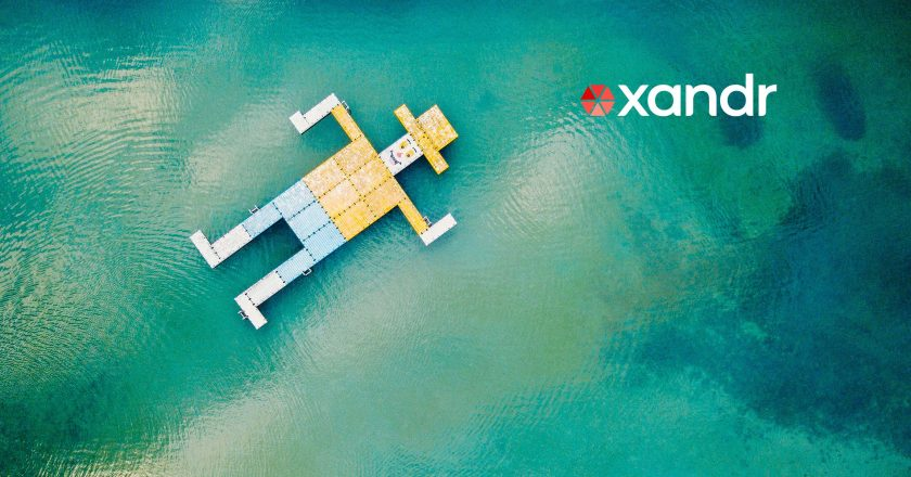 Xandr Launches Pause Ads