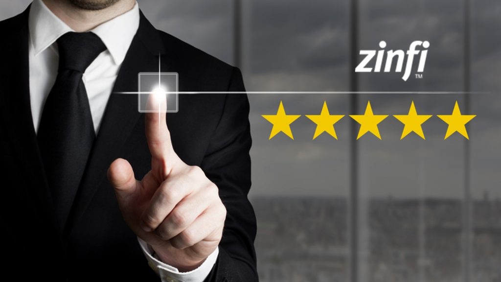 ZINFI Expands Its Channel Management Platform, Introducing Advanced Through-Channel Marketing Automation Applications