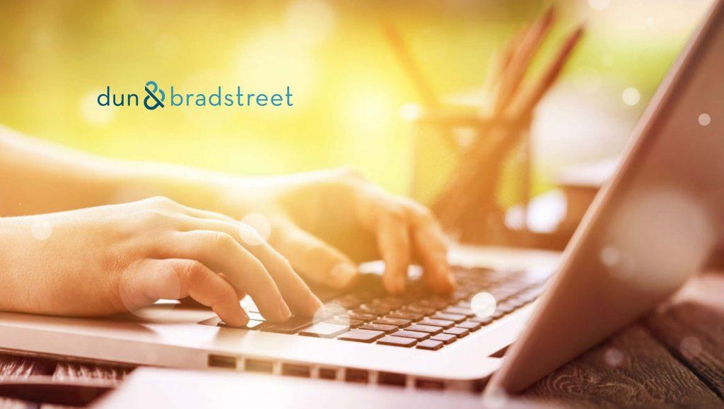 Dun & Bradstreet Acquires Orb Intelligence