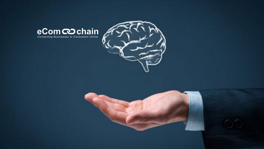 eComchain Announces New eCommerce Features around Blockchain and AI for 2020