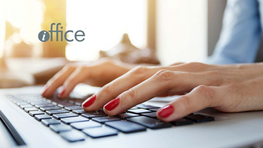 iOFFICE Acquires Leading Meeting Space Solutions and Workplace Analytics Company, Teem