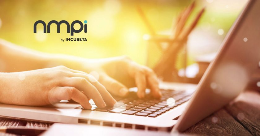 NMPi Announces Ed Camargo As New Managing Director In The US