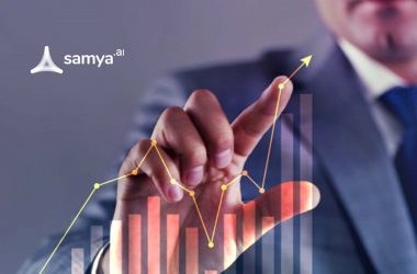 Samya.AI Raises $6 Million in Seed Funding Led by Sequoia India