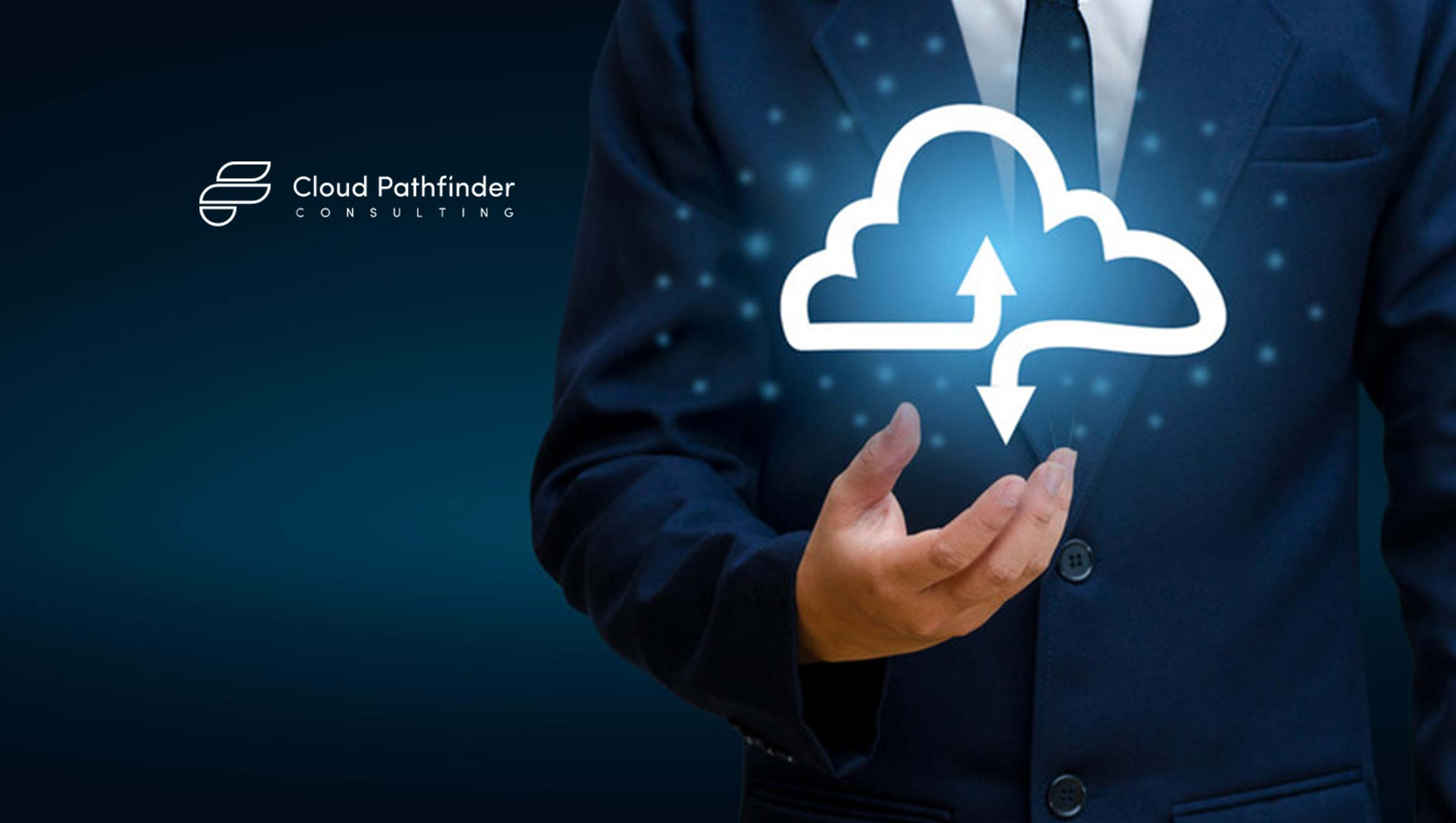 Find Board cloud pathfinder consulting's ceo joins the board of merivis