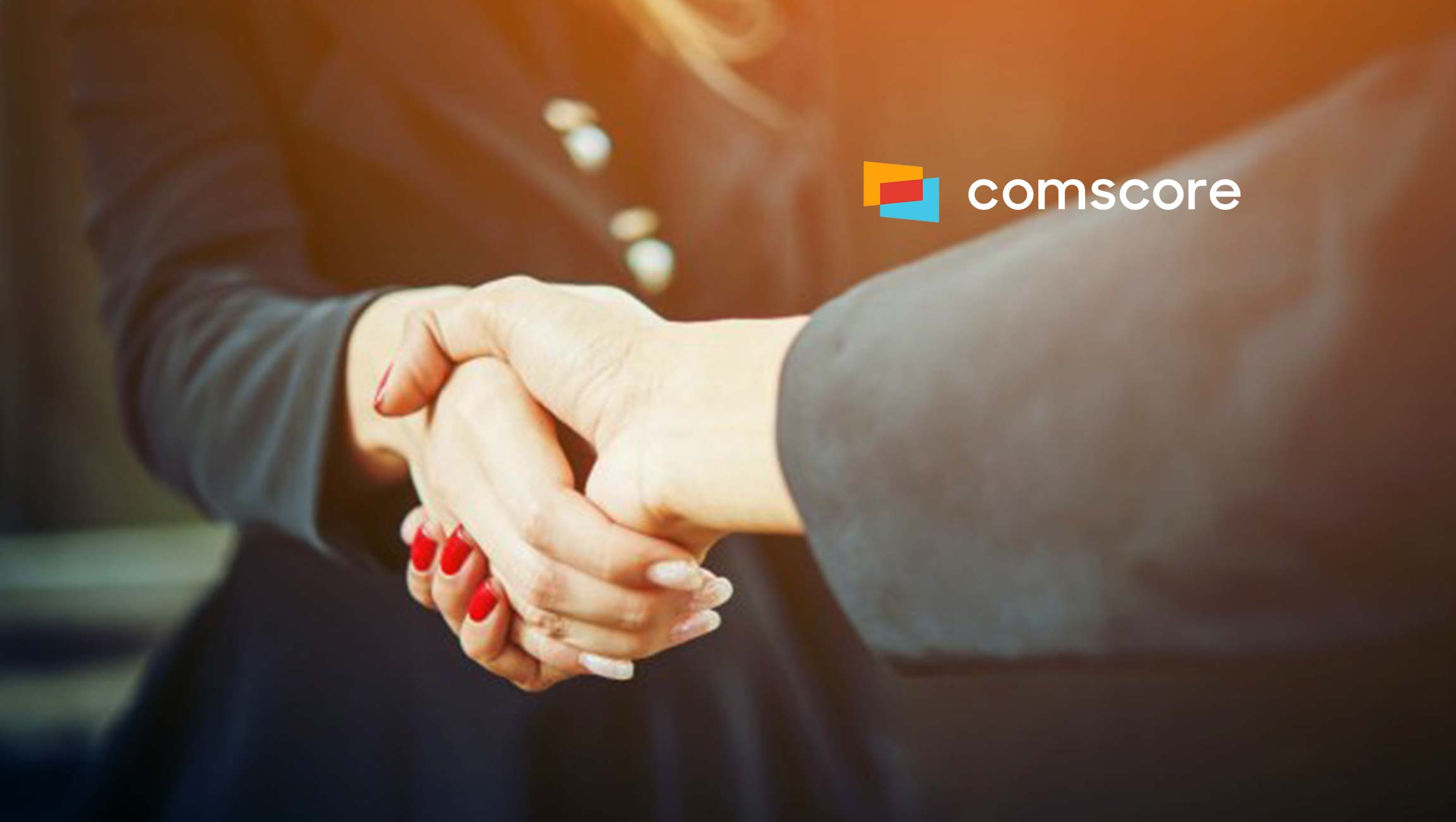 Comscore Signs New Logo Deal With Atlas Obscura for Syndicated Digital Measurement