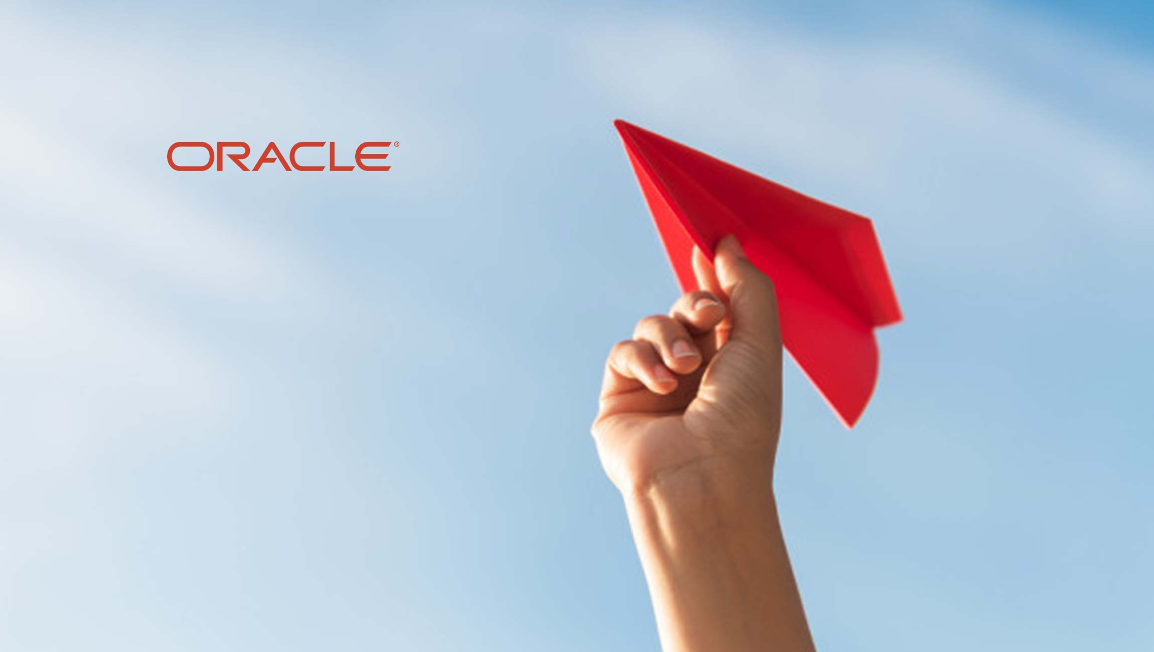 Oracle Cloud Applications Achieves FedRAMP Moderate Authorization.'