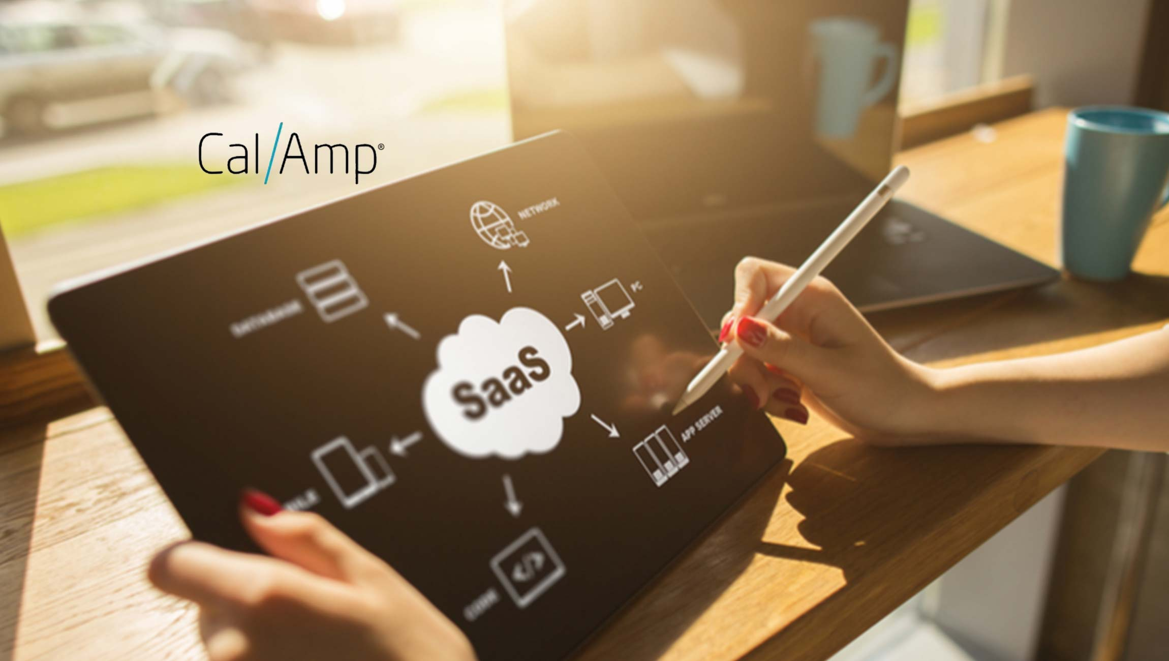 business analytics& amp; mobility solutions