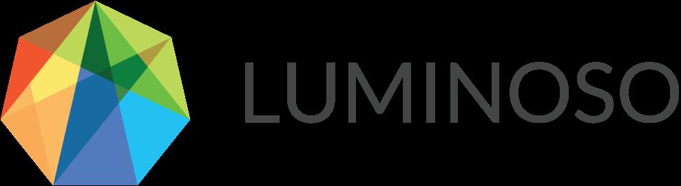 luminoso logo