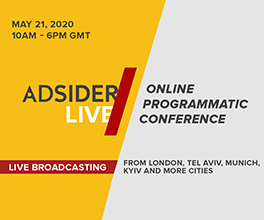 conf-adsider-live264 x 220