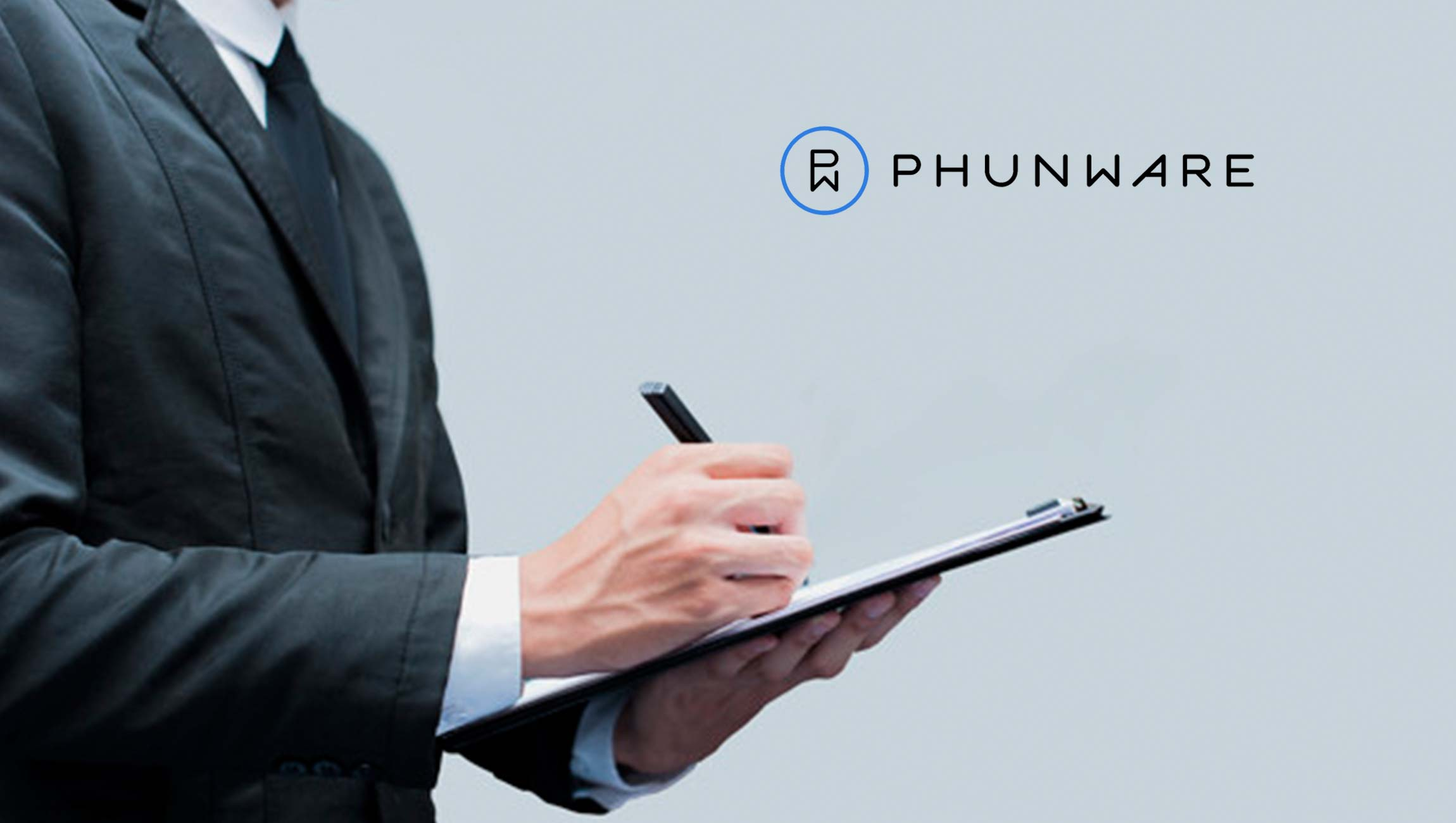 """Phunware Releases """"PhunWallet"""" Mobile App for Android on Google Play"""